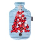 Fashy Hot water bottle FASHY 67318 2,0L