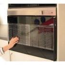 REER cepeškrāsns durtiņu aizsardzība (7878)