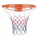 Rucanor Basketballring+net (14735)