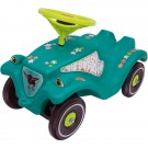 BIG Bobby Car Little Star paspirtukas