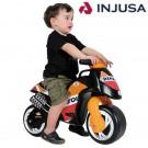 INJUSA paspirtukas - motocikliukas Repsol