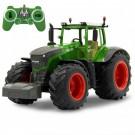 Jamara vaikiškas traktorius Fendt 1050 Vario RC 405035