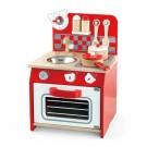 Viga Toys Mini virtuvė