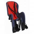 HTP DESIGN bērnu krēsliņš BINGO  de Luxe uz rāmja
