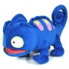 CLOUD-B Charley the Chameleon nakts lampiņa Hameleons