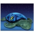 CLOUD-B nakts lampiņa Bruņurupucis dzīvnieks projektors