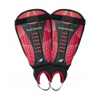 Rucanor Shin guards FREE KICK IV 01 M