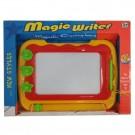 Magnētiskā Zīmēšanas Tāfele Magic Writer