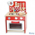 Andreu toys Mini virtuvīte