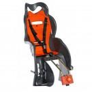 HTP DESIGN bērnu krēsliņš SAMBAS uz rāmja