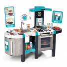 SMOBY virtuvėlė mini Tefal French Touch  Magic Bubble nuotrauka nr.8