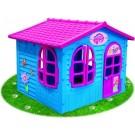 Bērnu māja MY LITTLE PONY MOCHTOYS