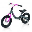 Kettler Kids Balance bike KETTLER RUN AIR 12.5''