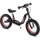 PUKY balansēšanas velosipēds LR XL ar bremzēm, piepūšamas riepas