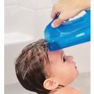 MUNCHKIN Trauks galvas mazgāšanai ar mīkstam malām, 011336