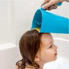 BABY ONO Trauks galvas mazgāšanai ar mīkstam malām