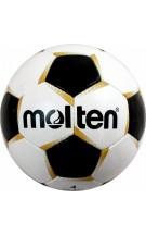 Molten Football ball MOLTEN PF-541 outdoor leisure PVC size 4