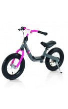 Kettler Kids Balance bike KETTLER RUN AIR 12.5''