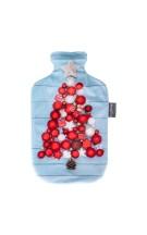 Fashy Hot water bottle FASHY 67318 2,0L