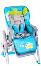Beticco Infanti barošanas krēsls