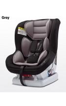 Caretero Pegasus Autosēdeklis 0-18kg
