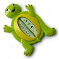 REER Termometrs vannas istabai Bruņurupucis