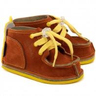 Gucio bērnu apavi , bez caurumiem