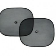 REER četrstūra formas saulessargi, 2 gab.