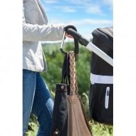 REER pirkumu somas turētājs CarryHook (84405)