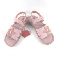 Elefanten bērnu sandales Pink