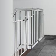 Reer 46906 Stair Flex