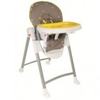 GRACO barošanas krēsls Contempo