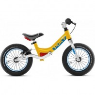 PUKY LR Ride super balansēšanas velosipēds