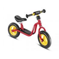 PUKY balansēšanas velosipēds  LR M, poliuretāna riepas