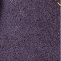 violet-swatch