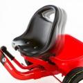 Kettler Kids Tricycle KETTLER TOPTRIKE AIR GIRL