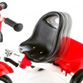 Kettler Kids Tricycle KETTLER HAPPYTRIKE