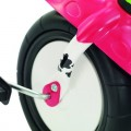 Kettler Kids Tricycle KETTLER FUNTRIKE EMMA