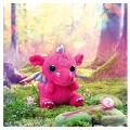Baby Born Baby Mažasis Drakonas