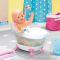 Baby Born vonelė lėlėms