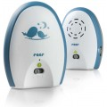 REER  Baby monitor Neo 200 mobilā aukle  + dāvana