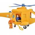 Simba Gaisrininko Semo malūnsparnis su figūrėlenr.2